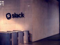 Slack's new Actions tool turns workers into shrewd taskmasters