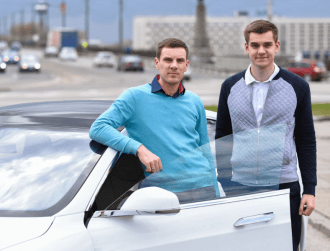 Europe's newest unicorn Taxify raises $175m to take on Uber