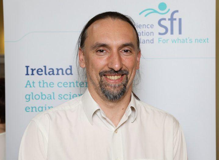 Dr Tobias Engel