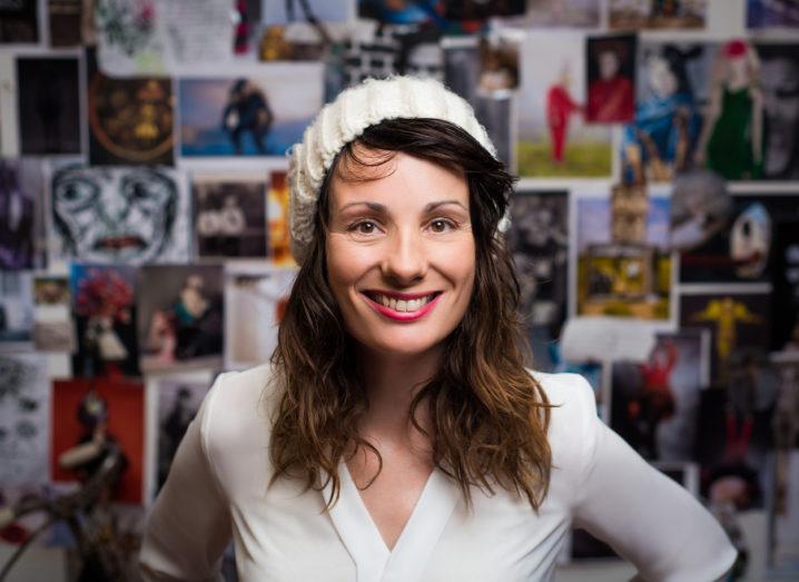 Noeline Kavanagh