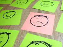 How to know when you're in the wrong company culture