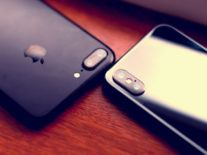 Apple wins $539m from Samsung after epic patents odyssey
