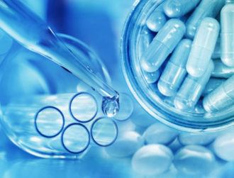 Gilead Sciences in €9.5m expansion of Cork plant
