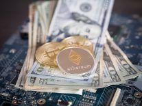 Crypto-unicorn: $3bn valuation as Dublin's Circle raises $110m