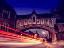 Digital economy: Ireland moves up in European digitisation ranks