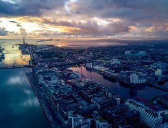 Unfair city: Accommodation crisis may make Dublin a mini San Francisco