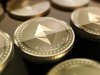 Blockchain powerhouse ConsenSys to create 60 jobs in Dublin