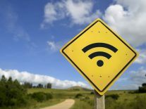 €120m cash injection to bring Imagine's fixed 5G to rural Europe