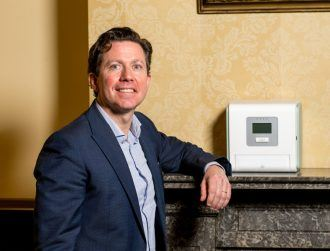 Breakthrough US FDA approval for Irish medtech firm HealthBeacon