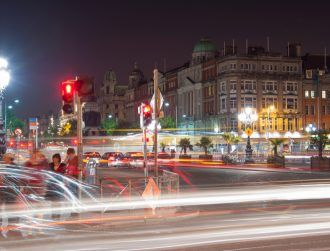 Digital players to help refugees find work in Ireland's tech sector