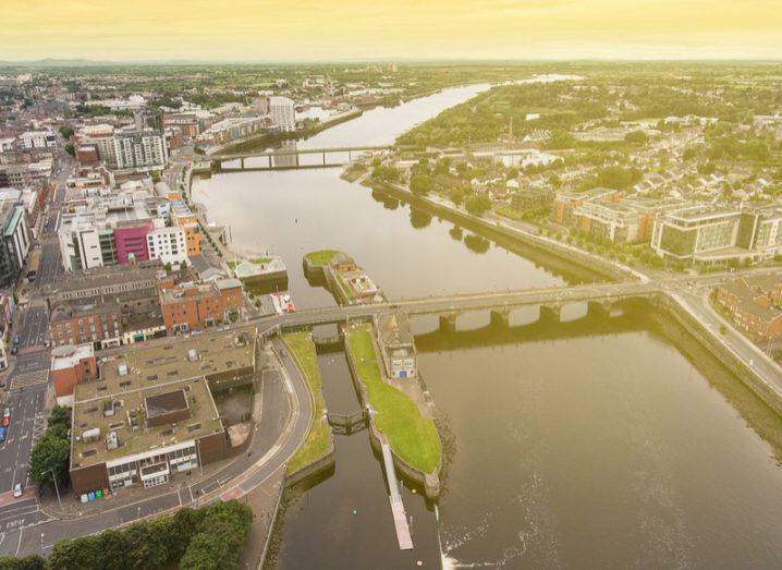 West Ireland Visitors Guide - Irish Travel | My Ireland Tour.