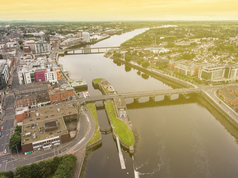 15 super start-ups from Limerick to watch