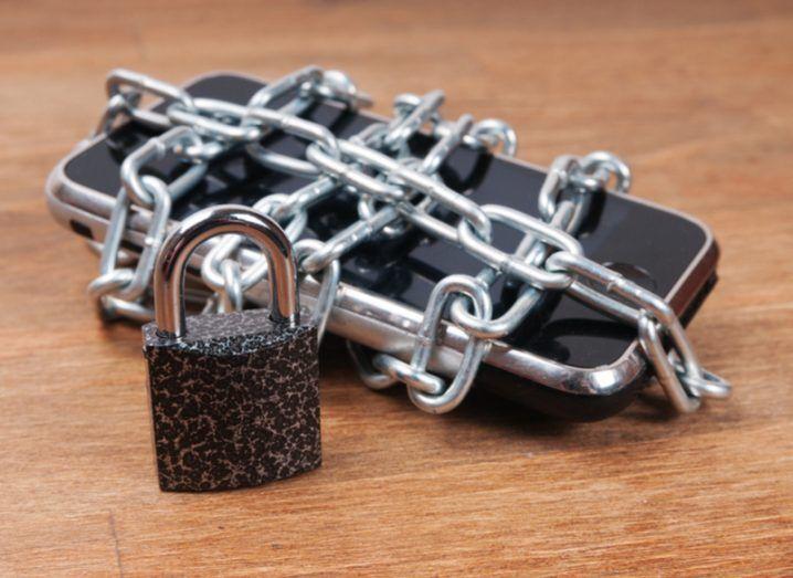 Dublin mobile security player Corrata raises €1.3m