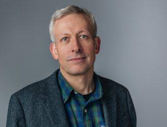 AWS technology evangelist Ian Massingham: 'Don't fear the cloud'
