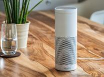 Who is winning the battle of the smart speakers?