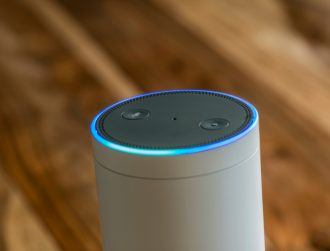 Hearing voices: Researchers show how Siri and Alexa could be manipulated