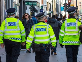 London police 'gangs matrix' database under investigation for racial profiling