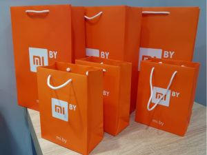 Xiaomi is coming to Ireland, Three confirms