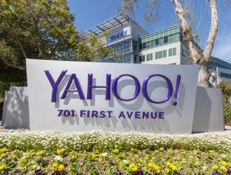 Hired hacker who used stolen Yahoo data sentenced to five years in prison