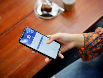 Internal debate at Facebook as it considers a paid ad-free version