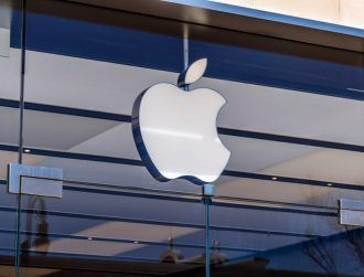 Apple calls off plans for Athenry data centre project