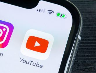 YouTube CEO Susan Wojcicki stresses importance of safety and moderation