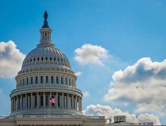 US Congress releases treasure trove of Russian Facebook ads