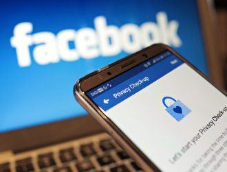 Facebook hit with class-action lawsuit over Android data collection