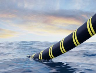 NEC and Google apply AI technology to subsea cable networks