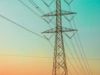 Critical infrastructure cyberattacks and changing conflicts