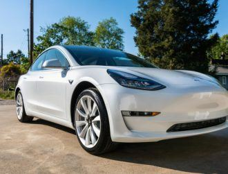Tesla Model 3 fails to get Consumer Reports magazine seal of approval