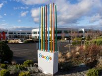 Google quietly pulls 'Don't be evil' phrase from its code of conduct