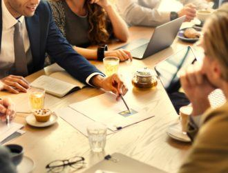 Want to have better meetings? Design them