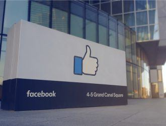 Opinion: Zuckerberg visit is EU's chance to set election advertising standards