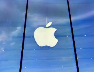 Apple tax battle: Ireland has paid millions in legal fees