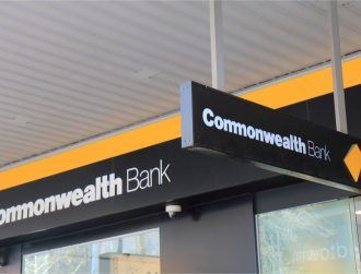 Australia's Commonwealth Bank admits losing data of 20m customers