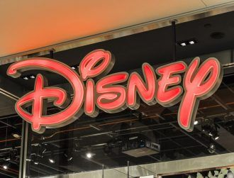 Disney to produce live sports and entertainment shows for Twitter