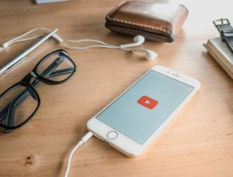 YouTube announces music streaming service to rival Spotify