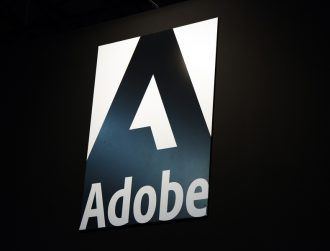 Adobe snaps up e-commerce firm Magento as it aims to diversify