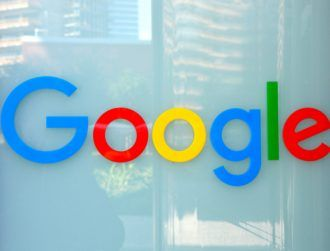 Google blocks all online ads related to Eighth Amendment referendum