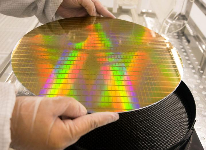 Dublin chip firm S3 Semiconductors sold to Adesto for $35m