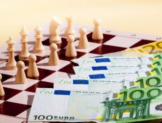 Weak Irish venture capital market signals wider European decline