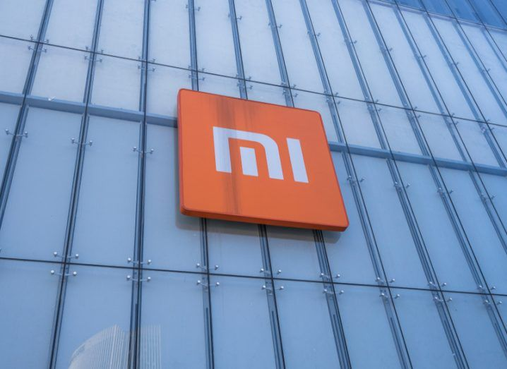 Xiaomi the money: The making of China's $100bn tech giant