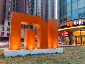 Xiaomi the money: The making of China's $100bn tech giant