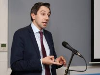 Minister Simon Harris to give opening address at Inspirefest 2018