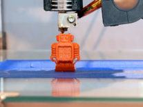 Henkel invests €18m in Dublin to R&D new 3D-printing additives