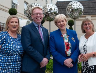 Hiring frenzy: 350 jobs in Sligo at outsourcing firm Abtran