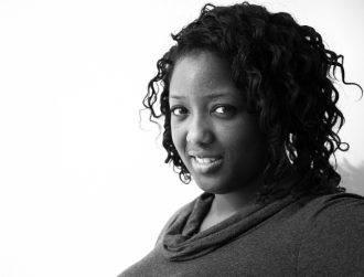 Inspirefest snapshot: The prodigy turned empire-builder for girls in STEM