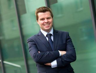Dublin's Singlepoint invests €500,000 to speed up digital transformation