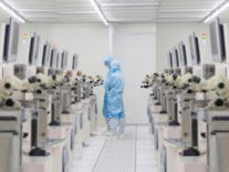 Are chip manufacturers actually ready to meet IoT forecasts?
